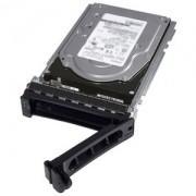 DISCO DELL 480GB SSD SATA READ INT MLC 2.5 P/ POWEREDGE R640/R740 - 400-ATGP