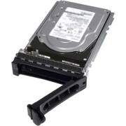DISCO DELL 4TB 7.2K SATA 3.5 P/ POWEREDGE R440/R540