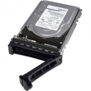 DISCO DELL 600GB 10K SAS 2.5 P/ POWEREDGE R640/R740