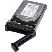 DISCO DELL 600GB 10K SAS 3.5 P/ POWEREDGE T440/T640