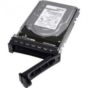 DISCO DELL 600GB 10K SAS 3.5 P/ POWEREDGE T440/T640