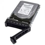 DISCO DELL 600GB 15K SAS 2.5 P COMPELLENT SCV3020