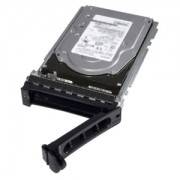 DISCO DELL 600GB 15K SAS 3.5 P/ POWEREDGE R540