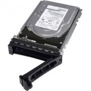 DISCO DELL 800GB SSD SAS MIX U MLC 3.5 P/ POWEREDGE T440/T640 - 400-AZHO
