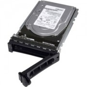 DISCO DELL 800GB SSD SAS MIX USE MLC 3.5 P/ POWEREDGE R440/R540