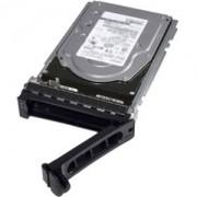 DISCO DELL 800GB SSD SAS MIX USE MLC 3.5 P/ POWEREDGE R440/R540