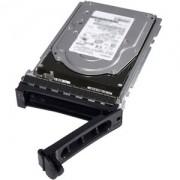 DISCO DELL 800GB SSD SAS WRITE2.5 P/ POWEREDGE R640/R740 - 400-ATHL