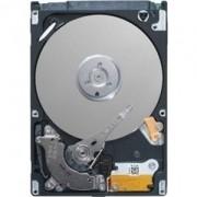DISCO DELL 8TB 7.2K NL SAS 3.5 P/ POWEREDGE R240 - 400-AURZ
