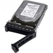 DISCO DELL 8TB 7.2K NL-SAS 3.5 P/ POWEREDGE R440/R540 - 400-ATKR