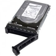 DISCO DELL 960GB SSD SAS 2.5 READ INT P/ POWERVAULT ME4024