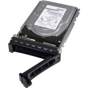 DISCO DELL 960GB SSD SAS MIX USE MLC 3.5 P/ POWEREDGE R440/R540