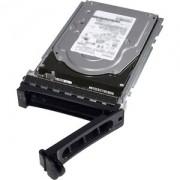 DISCO DELL 960GB SSD SAS MIX USE MLC 3.5 P/ POWEREDGE R440/R540