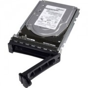 DISCO DELL 960GB SSD SATA MIX USE MLC 2.5 P/ POWEREDGE R640/R740