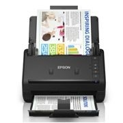 Epson Scanner WorkForce ES-400 Mesa (USB)