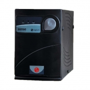Estabilizador Ragtech Sense Laser 1500VA Trivolt 115/127/220V - S 115