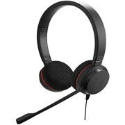 Evolve 20 Duo MS