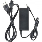 EXTERNAL POWER BRICK AND CABLE LVL 5 AMERICA - E005277