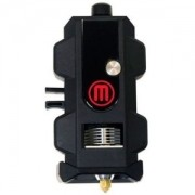 Makerbot EXTRUSORA PARA REPLICATOR 5TH GEN/MINI/MINI+ SMART EXTRUDER PLUS - MP07325