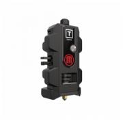 Makerbot EXTRUSORA PARA REPLICATOR + E 5TH-GEN TOUGH SMART EXTRUDER PLUS - MP08325