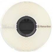 FILAMENTO MAKERBOT METHOD X ABS FILAMENT NATURAL - 75KG - 375-0021A
