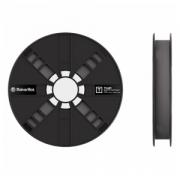 Makerbot FILAMENTO TOUGH 900G SLATE GRAY + REPLICATOR 5TH-GEN-Z18 - MP06997