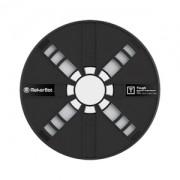 Makerbot FILAMENTO TOUGH 900G STONE WHITE + REPLICATOR 5TH-GEN-Z18 - 375-0008A