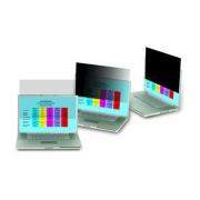 Filtro privacidade 3M PF14.0W9 p/ telas 14.0 wide 16:9