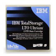 FITA IBM LTO5 ULTRIUM 46X1290