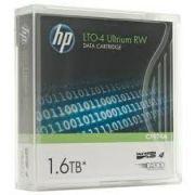 Fita LTO 4 HP - C7974A