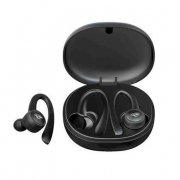 Fone de ouvido Bluetooth Intra Auricular C3TECH