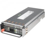 FONTE DELL EXTERNA MPS 720W P/ SWITCH N2000 E N1500 - 331-2288