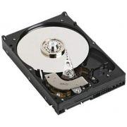 HD 2TB SATA III 7200RPM 6Gbs DELL COMPATÍVEL COM POWEREDGE R730