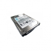 HD 300GB SAS 10K IBM 6GB 2.5 MBF2300RC s/gaveta