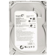 HD 500GB SATA III Seagate 16MB 7200RPM Desktop HDD ST500DM002 PPB