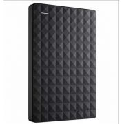 HD EXTERNO 3.0TB/TO EXPANSION USB 3.0 SEAGATE