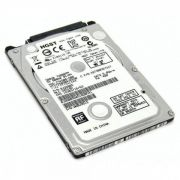 HD NOTE SATA III 500GB 5400RPM HITACHI QJ38065