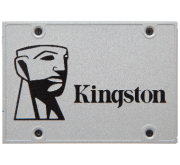 HD SSD 960GB SATA KINGSTON