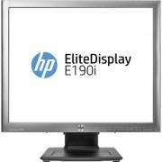 HP ELITEDISPLAY E190I LED IN MONITOR