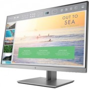 HP ELITEDISPLAY E233 MONITOR .