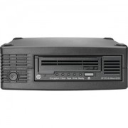 HP LTO-6 ULTRIUM 6250 EXT TAPE DRIVE - EH970A