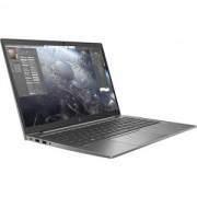 HP ZBOOK FIREFLY14 G7 I7-10510U 16GB 256GB P520 4GB W10P6 3B