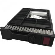 HPE 480GB SATA MU LFF SCC SSD . - P07924-B21