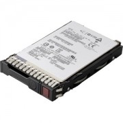 HPE 480GB SATA MU SFF SC DS SSD SFF - SOLID STATE DRIVES - P13658-B21