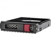Hewlett Packard Enterprise HPE 480GB SATA RI LFF LPC SSD FOR DL20GEN10 ML350GEN10 LFFHOTPLUG - P19974-B21