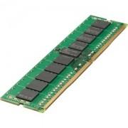 HPE 8GB 1RX8 PC4-2666V-R SMART KIT - 815097-B21