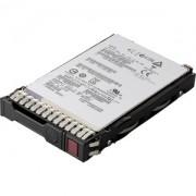 HPE 960GB SATA MU SFF SC SSD .