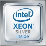 HPE DL360 GEN10 XEON-S 4110 KIT - 860653-B21
