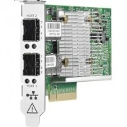 HPE ETHERNET 10GB 2P 530SFP FOR GEN9 AND GEN10 - 652503-B21