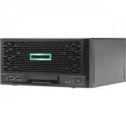 Hewlett Packard Enterprise HPE MICROSERVER GEN10 1P E-2224 3.4GHZ 4-CORE S100I 4LFF-NHP - P16006-001