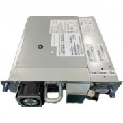 HPE MSL LTO-7 FC DRIVE UPGRADE KIT - N7P36A